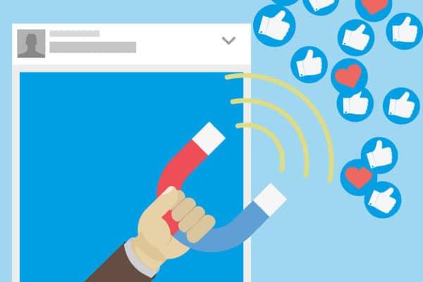 """HELLO BEAUTY Marketing GmbH - 10 Tipps zum Thema """"Neukunden für Kosmetikstudios"""" – Tipp#3: PRIVATES Facebook Profil - Hier präsentieren wir dir die wichtigsten Tipps und Tricks für die optimale Bewerbung eines Kosmetikstudios im Internet mit einer Schritt-für-Schritt Anleitung. Heute gehen wir etwas näher auf unseren dritten Tipp ein: Dein PRIVATES Facebook Profil - die unterschätzte Visitenkarte jedes Betriebes."""