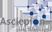 HELLO BEAUTY Marketing GmbH - Asclepion -