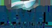 HELLO BEAUTY Marketing GmbH - Bewei -