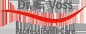 HELLO BEAUTY Marketing GmbH - Dr. E. Voss -