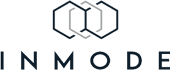 HELLO BEAUTY Marketing GmbH - Inmode -
