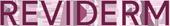HELLO BEAUTY Marketing GmbH - Reviderm -