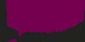 HELLO BEAUTY Marketing GmbH - Riso -