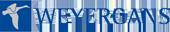 HELLO BEAUTY Marketing GmbH - Weyergans -