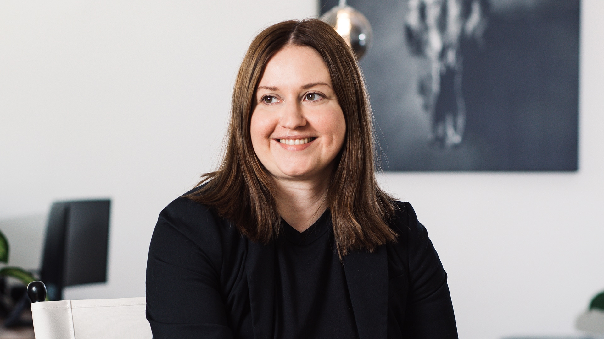 HELLO BEAUTY Marketing GmbH - Caterina Arrighi - Es ist meine Leidenschaft zu schreiben. Mit meinen SEO Aufträgen verbinde ich sogarzwei Leidenschaften - SEO & Beauty.